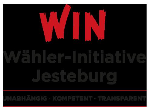 WIN Jesteburg